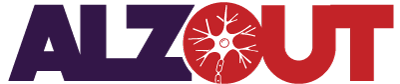ALZOUT Logo